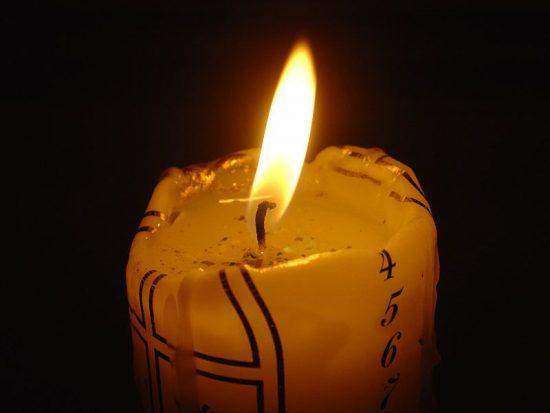 ישובים של אור ברחבי ישראל